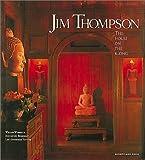 Jim Thompson's House - William Warren