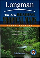 The New Reading Tropical Maps (Fifth…