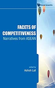 Facets of Competitiveness: Narratives from…