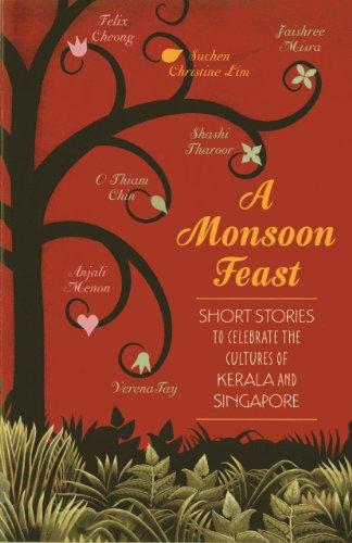 The Singapore Story Pdf