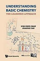 Understanding Basic Chemistry : The…