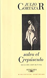 SALVO EL CREPUSCULO (Spanish Edition) por…