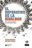 El imperativo de la igualdad: por un desarrollo sostenible en América Latina y el Caribe