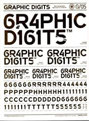 Graphic Digits: Interpreting Numbers in…