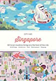 Singapore / edited and produced by Viction:ary ; concept & art direction, Victor Cheung