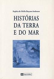 Historias da terra e do mar – tekijä:…