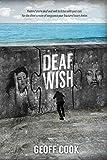 Deaf Wish