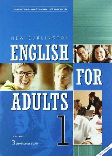 PDF] New Burlington English for Adults 1-2   Free eBooks