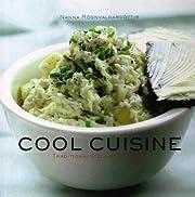 Cool Cuisine: Traditional Icelandic Cuisine…
