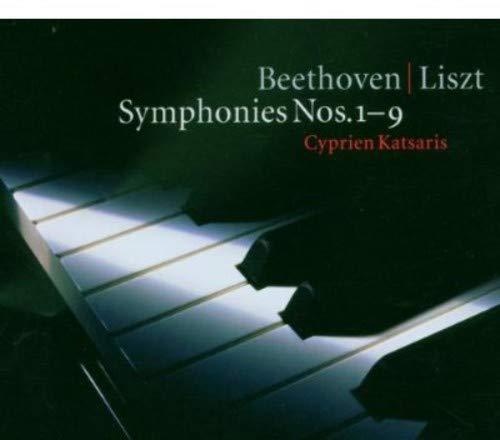 sinfonie beethoven rätsel