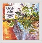 Wild Iris by Kim Robinson