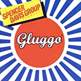 Gluggo (1973)