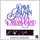 Dave Grusin and the NY-LA Dream Band lyrics