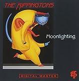 Moonlighting (1986)