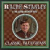 Classic Bluegrass lyrics