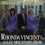 Bound For Gloryland (1991)