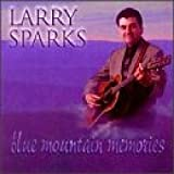 Blue Mountain Memories lyrics