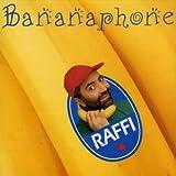 Bananaphone (1994)