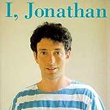 I, Jonathan (1992)