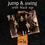 Jump & Swing with Black Top lyrics