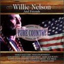 Pure Country: Willie Nelson & Friends
