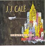 Travel-Log (1990)