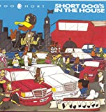 Short Dog's In The House (1990)