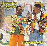 Homebase (1991)