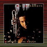 Diamond In The Rough (1989)