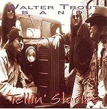 Tellin' Stories (1994)