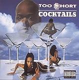 Cocktails (1995)