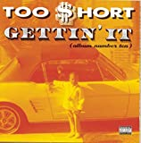 Gettin' It (Album Number Ten) (1996)