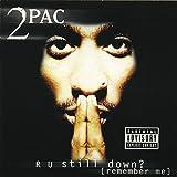 R U Still Down? (Remember Me) (1997)