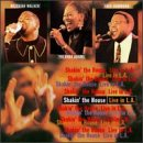 Shakin' the House: Live in L.A.