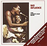 Bad Influence (1983)