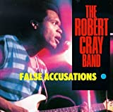 False Accusations (1985)