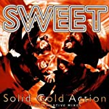 Solid Gold Action: 15 Alternative Mixes (1996)