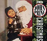 A John Prine Christmas (1993)
