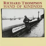 Hand Of Kindness (1983)