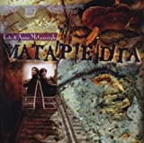Matapedia (1996)