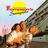 Sunnyvista [with Linda Thompson] (1979)