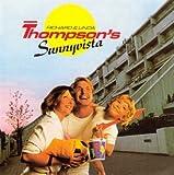 Sunnyvista (1979)
