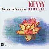 Lotus Blossom (1995)