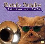 Calling All Cats lyrics