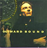 Outward Bound (1992)