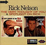 Spotlight On Rick (1964)