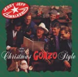 Christmas Gonzo Style lyrics