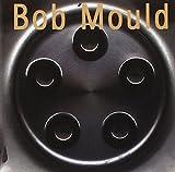 Bob Mould (1996)