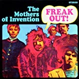 Freak Out! (1966)