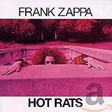 Hot Rats (1969)